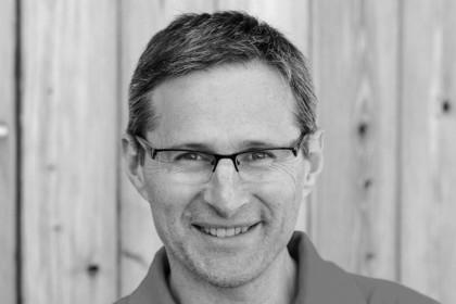 Ulrich Weger